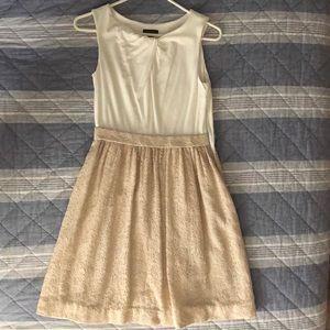 Vince Camuto Dresses - Dress
